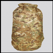 MTP DRI BAG - 100 LITRE